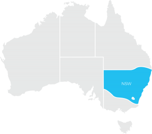iag-projects-nsw