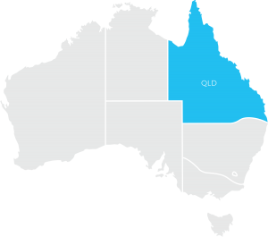 iag-projects-qld