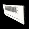 1 Way Slim Cassette Fan Coil PCSL-ECM